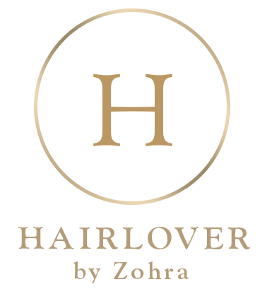 Hair Lover Mönchengladbach