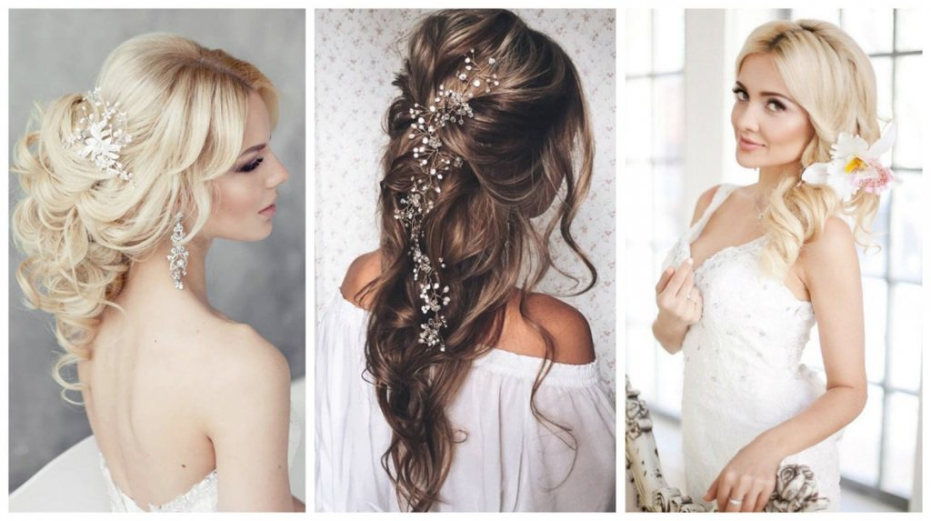 wedding-hairstyles2